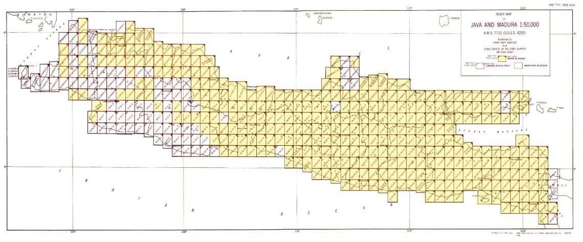 indeks-peta-topografi-ams