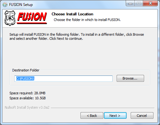 fusion-0203
