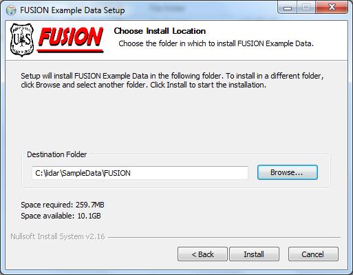 fusion-0213